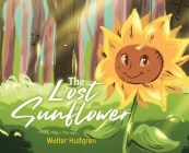 The Lost Sunflower Cover Image