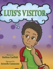 Louis's Visitor Cover Image