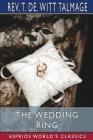 The Wedding Ring (Esprios Classics) Cover Image