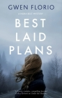 Best Laid Plans Cover Image