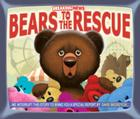 Breaking News: Bears to the Rescue Cover Image