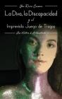 La Diva, La Discapacidad y el Imprevisto Juego de Tragos Cover Image