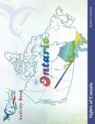 Ontario Cover Image