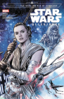 Journey to Star Wars: The Rise of Skywalker - Allegiance Cover Image