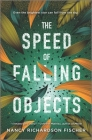 The Speed of Falling Objects Cover Image