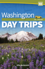 Washington Day Trips by Theme Cover Image