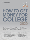 How to Get Money for College 2020 Cover Image