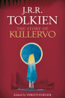 The Story of Kullervo Cover Image