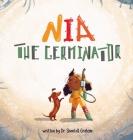 Nia the Germinator Cover Image