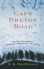 Cape Breton Road Cover Image