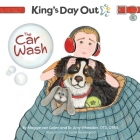 King's Day Out - The Car Wash: The Car Wash Cover Image