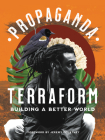 Terraform: Building a Better World Cover Image