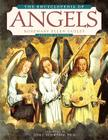 The Encyclopedia of Angels, Second Edition Cover Image