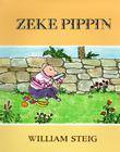 Zeke Pippin Cover Image