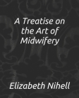 A Treatise on the Art of Midwifery Cover Image