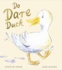 Do Dare Duck Cover Image