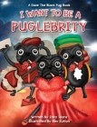 I want to be a Puglebrity Cover Image