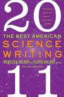 The Best American Science Writing 2011 Cover Image