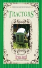 Tractors (Applewood's Pictorial America) Cover Image