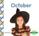 October (Months) Cover Image