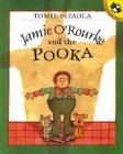 Jamie O'Rourke and the Pooka Cover Image