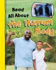 Read All about the Human Body (Read All about It) Cover Image
