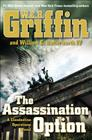 The Assassination Option Cover Image