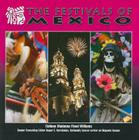 The Festivals of Mexico Cover Image