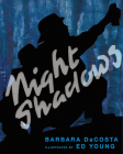 Night Shadows Cover Image