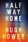 Half Way Home Cover Image