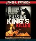 Chasing King's Killer Cover Image