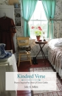 Kindred Verse: Poems Inspired by Anne of Green Gables Cover Image