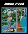 Jonas Wood Cover Image