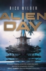 Alien Day Cover Image