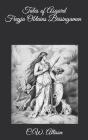 Tales of Asgard: Freyja Obtains Brisingamen Cover Image