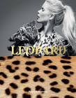 Leopard: Fashion's Most Powerful Print Cover Image
