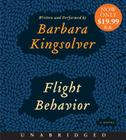 Flight Behavior Low Price CD Cover Image