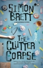 The Clutter Corpse Cover Image