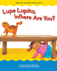 Lupe Lupita Cover Image