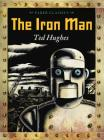 The Iron Man (Faber Classics) Cover Image