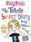 Polly Price's Totally Secret Diary: Reality TV Nightmare Cover Image