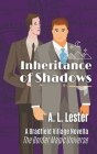Inheritance of Shadows Cover Image