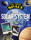 Our Solar System Cover Image