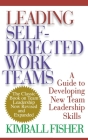 Leading Self-Directed Work Teams Cover Image