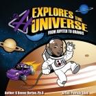 Dr. H Explores the Universe: Jupiter to Uranus Cover Image