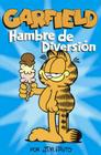 Garfield: Hambre Para Diversion Cover Image