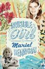 Invisible Girl Cover Image