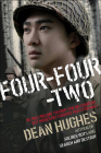 Four-Four-Two Cover Image