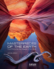 Masterpieces of the Earth: From Fire to Ice, the Creation of Our World Cover Image