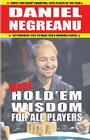 More Hold'em Wisdom for All Players Cover Image